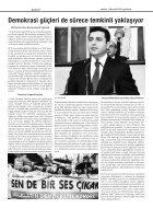 p17h2g1g9g1ndmk9g32q1q1gf9a4.pdf - Page 4