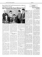 p17h2g1g9g1ndmk9g32q1q1gf9a4.pdf - Page 5