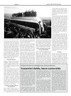 p17h2g1g9g1ndmk9g32q1q1gf9a4.pdf - Page 6