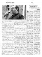 p17h2g1g9g1ndmk9g32q1q1gf9a4.pdf - Page 7