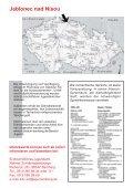 Jablonec nad Nisou - Erzbistum Bamberg - Page 2