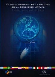 aseguramiento_calidad_educacion_virtual