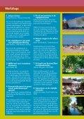 aej79h7 - Page 3