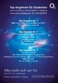 Komplette Magazin ist auch hier als PDF download - Regiomusik - Page 2