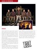 Komplette Magazin ist auch hier als PDF download - Regiomusik - Page 4