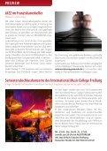 Komplette Magazin ist auch hier als PDF download - Regiomusik - Page 6