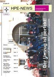 HPE-News 1.11.pub - Kreuznacher Diakonie