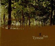tymon-park