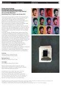 Hinter dem Vorhang Die Ästhetik des Fotoautomaten, von den ... - Seite 3