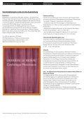 Hinter dem Vorhang Die Ästhetik des Fotoautomaten, von den ... - Seite 6