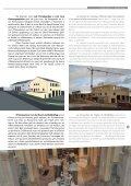 Untitled - Commune de Waldbillig - Seite 5