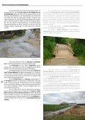Untitled - Commune de Waldbillig - Seite 6
