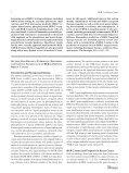 BreastCancer - The Oncologist - AlphaMed Press - Page 2