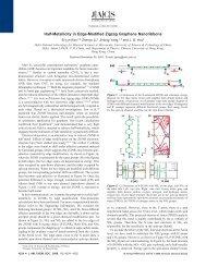 Half-Metallicity in Edge-Modified Zigzag Graphene Nanoribbons