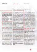 3D-CAD with »depth effect - Eplan - Page 5