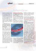 3D-CAD with »depth effect - Eplan - Page 6