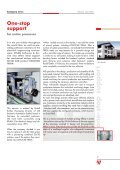 3D-CAD with »depth effect - Eplan - Page 7