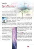 racing - Eplan - Page 7