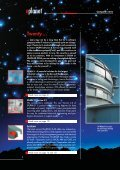 Well established – object-oriented - Eplan - Page 4