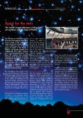 Well established – object-oriented - Eplan - Page 5