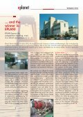 Well established – object-oriented - Eplan - Page 6