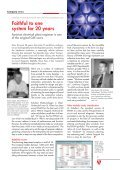 Well established – object-oriented - Eplan - Page 7