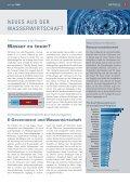 Fachzeitschrift für pOLYgiS-Anwender - LANDSCAPE GmbH - Seite 3