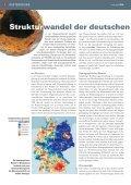 Fachzeitschrift für pOLYgiS-Anwender - LANDSCAPE GmbH - Seite 4