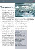 Fachzeitschrift für pOLYgiS-Anwender - LANDSCAPE GmbH - Seite 5
