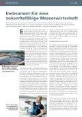 Fachzeitschrift für pOLYgiS-Anwender - LANDSCAPE GmbH - Seite 6