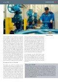 Fachzeitschrift für pOLYgiS-Anwender - LANDSCAPE GmbH - Seite 7