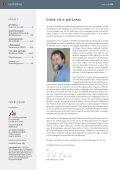 Chancen und Nutzen von Geodateninfrastrukturen - LANDSCAPE ... - Seite 2