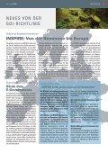 Chancen und Nutzen von Geodateninfrastrukturen - LANDSCAPE ... - Seite 3