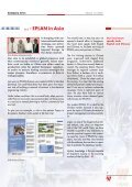 Quality - Eplan - Page 7