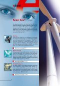 Know-how2 - EPLAN - Page 4