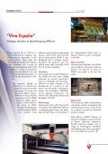 Know-how2 - EPLAN - Page 5