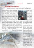 Know-how2 - EPLAN - Page 6