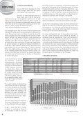 Ausgabe 2010 - Tennisclub Ditzingen - Page 6