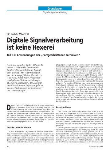 Grundlagen - von Gunthard Kraus