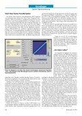 Grundlagen - von Gunthard Kraus - Seite 3