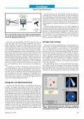 Grundlagen - von Gunthard Kraus - Seite 4
