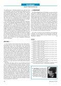 Grundlagen - von Gunthard Kraus - Seite 5
