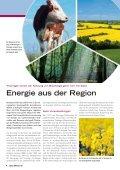 Gute Bekannte - Stadtwerke Gotha - Seite 4