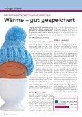 Gute Bekannte - Stadtwerke Gotha - Seite 6