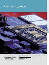 E&E Kompendium 2013 - Teil 3 - EuE24.net
