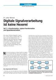 Teil 7.pdf - von Gunthard Kraus