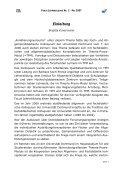 PDF-Band 2 - DoKoLL - Seite 5