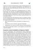 PDF-Band 2 - DoKoLL - Seite 6