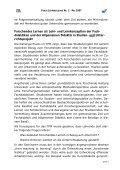 PDF-Band 2 - DoKoLL - Seite 7