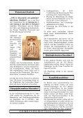 Gemeindemitteilungen 2004-04 (136 kb) - - Sitzendorf an der ... - Seite 3